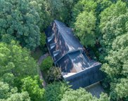 3501 Bromley Wood Lane, Greensboro image