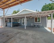 4265 Apricot Road, Simi Valley image