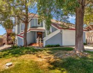 4830 Spinnaker Way, Discovery Bay image