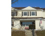 176 Chester Court, Downingtown image