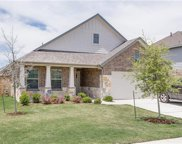 12716 Iron Bridge Dr, Manchaca image