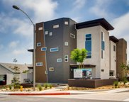 3143 Garrison St Unit #B, Point Loma (Pt Loma) image