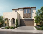 1457 Quarry Court, San Luis Obispo image