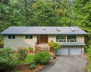 6830 Foothill Dr SW, Olympia image
