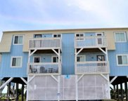 447 E Second Street Unit #D13, Ocean Isle Beach image