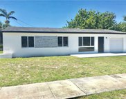 4360 SW 23rd Ct, Fort Lauderdale image