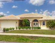 6101 Bolander Terrace, North Port image