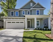 740 PARADISE LN, Atlantic Beach image