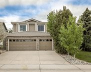 9441 Lark Sparrow Drive, Highlands Ranch image