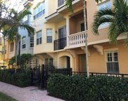2417 San Pietro Circle, Palm Beach Gardens image