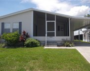 38240 Williams Aire Street, Dade City image