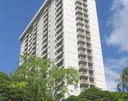 1515 Nuuanu Avenue Unit 2356, Honolulu image