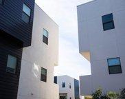 325 E Coronado Road Unit #18, Phoenix image