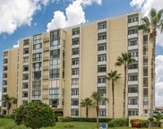 830 S Gulfview Boulevard Unit 507, Clearwater Beach image