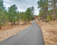 9749 Fallen Rock Road, Conifer image
