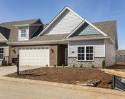 7501 Apple Patch Ct, Crestwood image