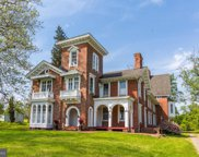 1800 Trevanion   Road, Taneytown image