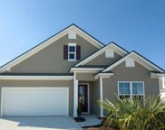 319 Great Harvest Road, Bluffton image