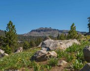 20850 Donner Pass Road, Soda Springs image
