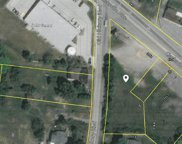 5499 Clarksville Hwy, Whites Creek image