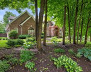 4647 Hickory  Court, Zionsville image