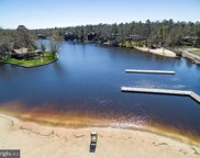 77 Oak   Drive, Medford Lakes image
