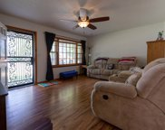 11709 Montwood Ln, Louisville image