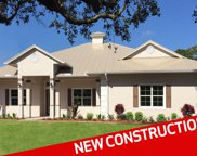 1172 SW Squire Johns Lane, Palm City image