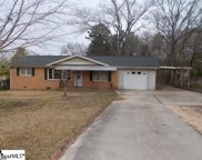 106 Parkdale Drive, Greenville image