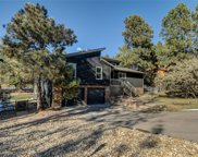 6359 Powell Road, Parker image