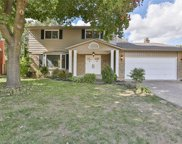 29 Woodway  Trail, Brantford image