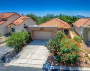 4763 W Lessing, Tucson image
