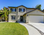 2771 Valley View Rd, Hollister image