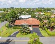 4011 NE 28th Av, Fort Lauderdale image