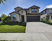 4197  Shorthorn Way, Roseville image