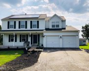 5480 HUNTING HORN DRIVE, Ellicott City image