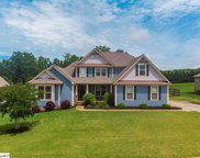 133 Country Mist Drive, Greer image