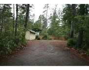 260 OUTER  DR, Florence image