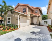 7280 Nautica Way, Lake Worth image