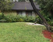 7810 Nw 5th Pl, Plantation image
