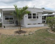 17710 Stevens BLVD, Fort Myers Beach image