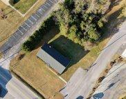 810 Ridgeway Road, Lugoff image
