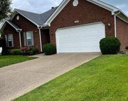 7225 Hassock Dr, Louisville image