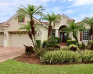 902 Riviera Dunes Way, Palmetto image