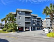 6000 N Ocean Blvd. Unit 248, North Myrtle Beach image