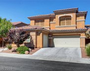 2220 MOUNTAIN RAIL Drive, North Las Vegas image