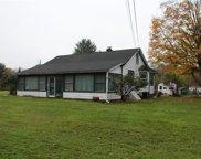 496 Bloomingburg  Road, Wallkill image
