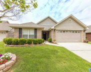 1072 Lexington Dr, Moody image