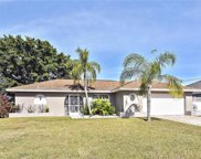1105 SW 24th ST, Cape Coral image