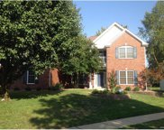17146 Hillcrest Meadow, Chesterfield image
